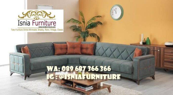 sofa-klasik-minimalis-harga-paling-murah-700x388 Jual Sofa Klasik Minimalis Desain Elegan