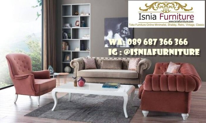 sofa-klasik-minimalis-harga-terjangkau-berkualitas-700x419 Jual Sofa Klasik Minimalis Desain Elegan