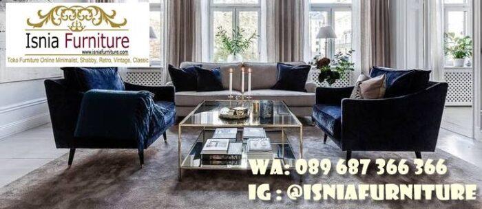 sofa-klasik-minimalis-kualitas-terbaik-nomor-1-700x304 Jual Sofa Klasik Minimalis Desain Elegan