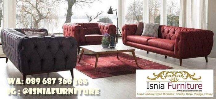 sofa-klasik-minimalis-murah-harga-langsung-dari-pengrajinya-700x323 Jual Sofa Klasik Minimalis Desain Elegan