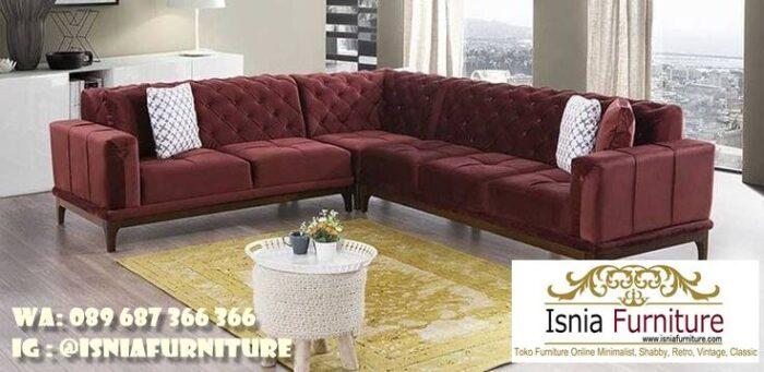 sofa-klasik-minimalis-murah-modern-700x341 Jual Sofa Klasik Minimalis Desain Elegan