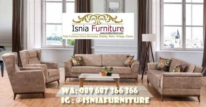 sofa-klasik-minimalis-murah-terbaik-kualitasnya-700x365 Jual Sofa Klasik Minimalis Desain Elegan