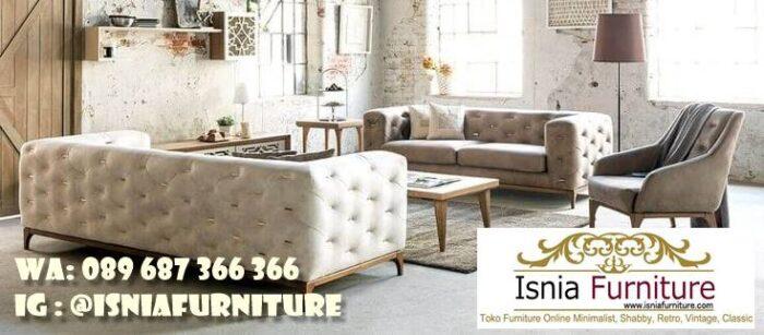 sofa-klasik-minimalis-paling-terlaris-murah-700x307 Jual Sofa Klasik Minimalis Desain Elegan