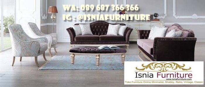 sofa-klasik-minimalis-paling-terlaris-terbagus-700x300 Jual Sofa Klasik Minimalis Desain Elegan