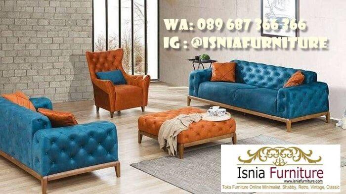 sofa-klasik-minimalis-paling-terlaris-terjangkau-700x392 Jual Sofa Klasik Minimalis Desain Elegan