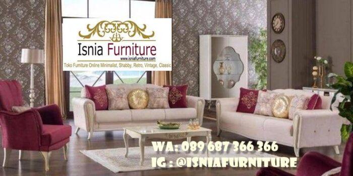 sofa-klasik-minimalis-paling-terpopuler-murah-700x350 Jual Sofa Klasik Minimalis Desain Elegan