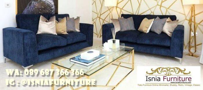 sofa-klasik-minimalis-terbaru-murah-700x312 Jual Sofa Klasik Minimalis Desain Elegan