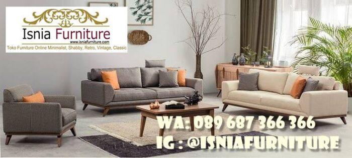 sofa-klasik-minimalis-terjangkau-700x315 Jual Sofa Klasik Minimalis Desain Elegan