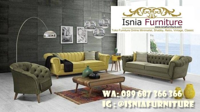 sofa-klasik-minimalis-termurah-700x392 Jual Sofa Klasik Minimalis Desain Elegan