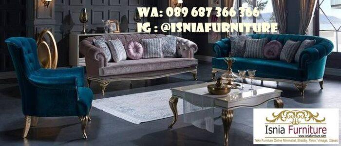 sofa-klasik-minimalis-terpopuler-kekinian-700x300 Jual Sofa Klasik Minimalis Desain Elegan