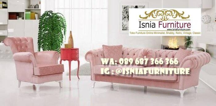 sofa-klasik-minimalis-unik-klasik-700x345 Jual Sofa Klasik Minimalis Desain Elegan