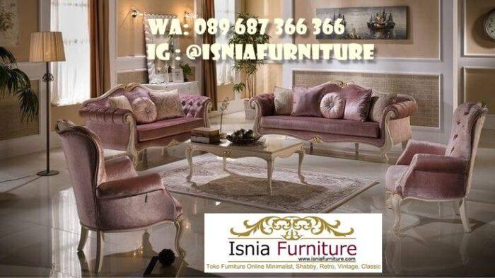 sofa-mewah-klasik-berkualitas-700x393 Sofa Mewah Klasik