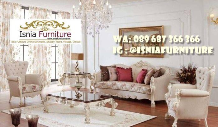 sofa-mewah-klasik-berkualitas-paling-terbaik-700x409 Sofa Mewah Klasik