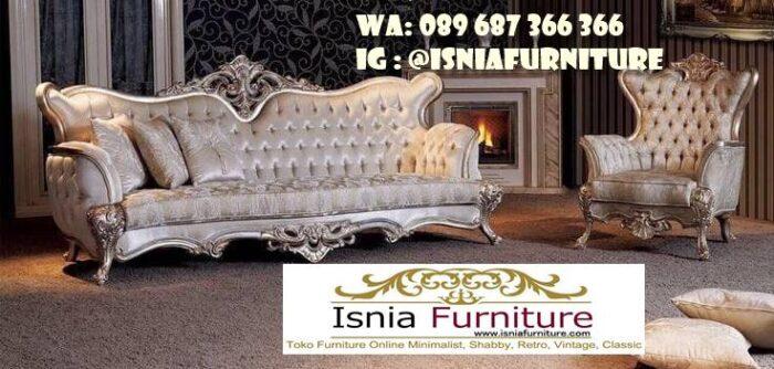 sofa-mewah-klasik-harga-langsung-di-pengrajin-700x334 Sofa Mewah Klasik