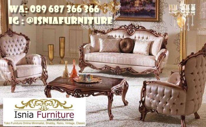 sofa-mewah-klasik-harga-murah-700x430 Sofa Mewah Klasik