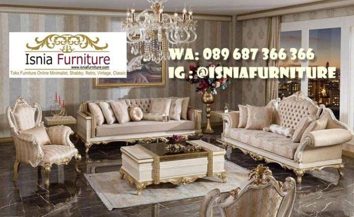 sofa-mewah-klasik-harga-murah-mewah-1-700x430 Sofa Mewah Ruang Keluarga Minimalis Terbaik Kualitasnya
