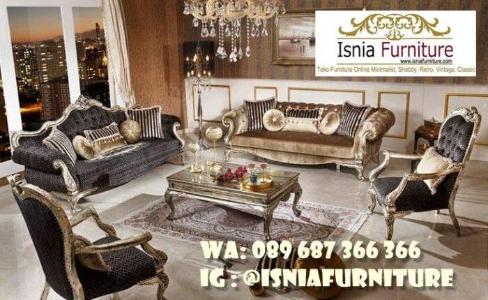 sofa-mewah-klasik-harga-murah-terpopuler-700x430 Sofa Mewah Klasik