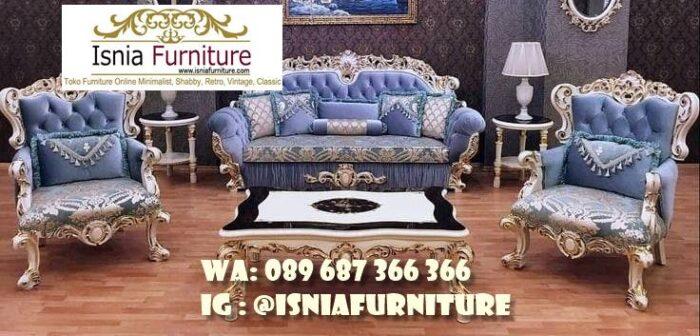sofa-mewah-klasik-harga-terbaik-700x336 Sofa Mewah Klasik