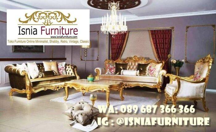 sofa-mewah-klasik-harga-terjangkau-700x430 Sofa Mewah Klasik