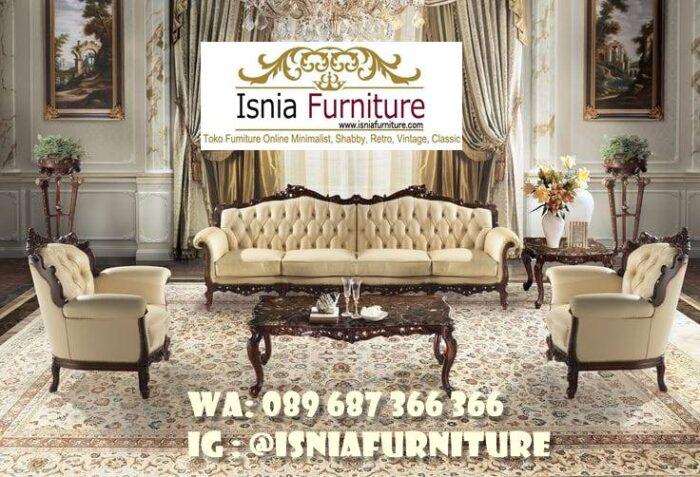 sofa-mewah-klasik-kayu-jati-solid-700x477 Sofa Mewah Klasik