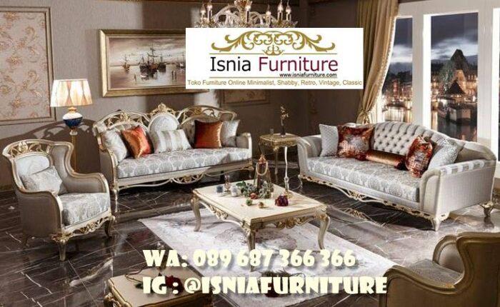 sofa-mewah-klasik-kekinian-700x430 Sofa Mewah Klasik