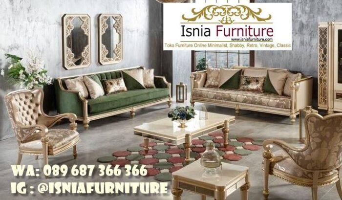 sofa-mewah-klasik-kualitas-ok-700x409 Sofa Mewah Klasik