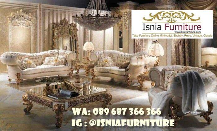 sofa-mewah-klasik-kualitas-terbaik-700x423 Sofa Mewah Klasik