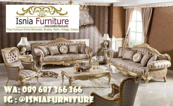 sofa-mewah-klasik-kualitas-terbaik-murah-700x430 Sofa Mewah Klasik