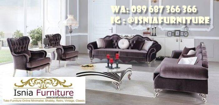 sofa-mewah-klasik-minimalis-700x336 Sofa Mewah Klasik