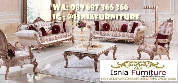 sofa-mewah-klasik-model-terbaru-1-700x329 Sofa Mewah Ruang Keluarga Minimalis Terbaik Kualitasnya