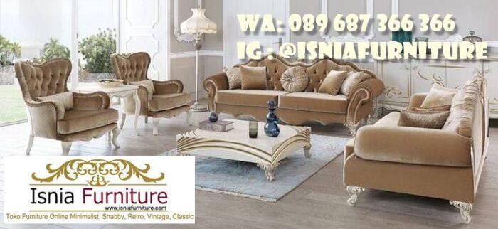 sofa-mewah-klasik-murah-1-700x322 Sofa Mewah Ruang Keluarga Minimalis Terbaik Kualitasnya
