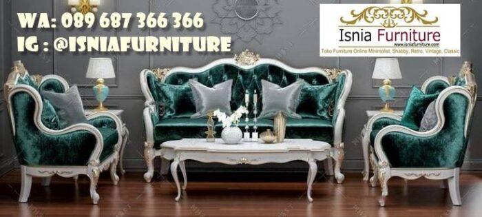 sofa-mewah-klasik-paling-murah-terbaik-700x315 Sofa Mewah Klasik