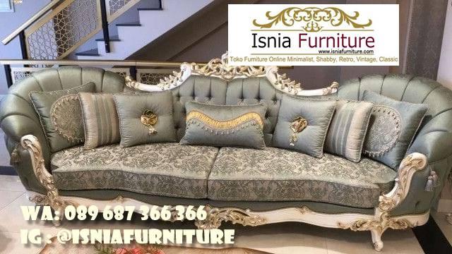 sofa-mewah-klasik-paling-murah Sofa Mewah Klasik