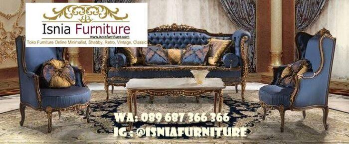 sofa-mewah-klasik-paling-terlaris-700x289 Sofa Mewah Klasik