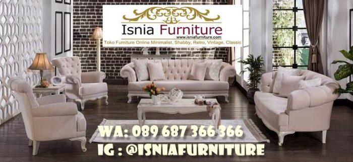 sofa-mewah-klasik-paling-terpopuler-700x322 Sofa Mewah Klasik