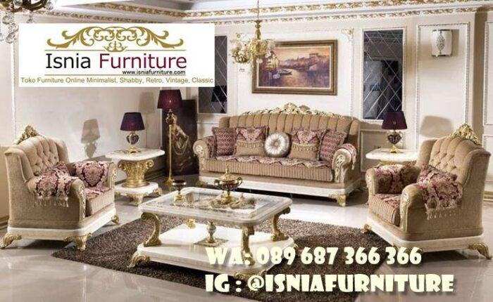 sofa-mewah-klasik-paling-tervaforit-700x430 Sofa Mewah Klasik