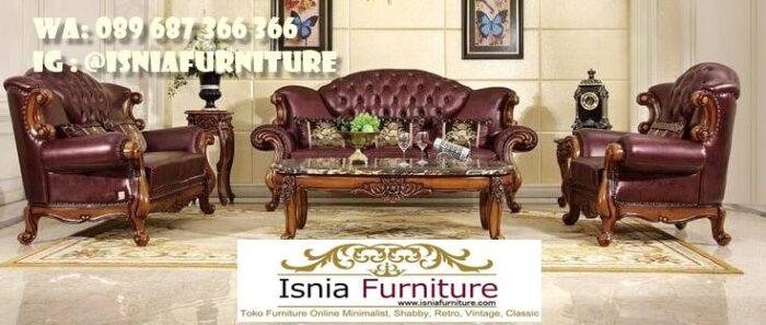 sofa-mewah-klasik-terbaik-murah-700x297 Sofa Mewah Klasik