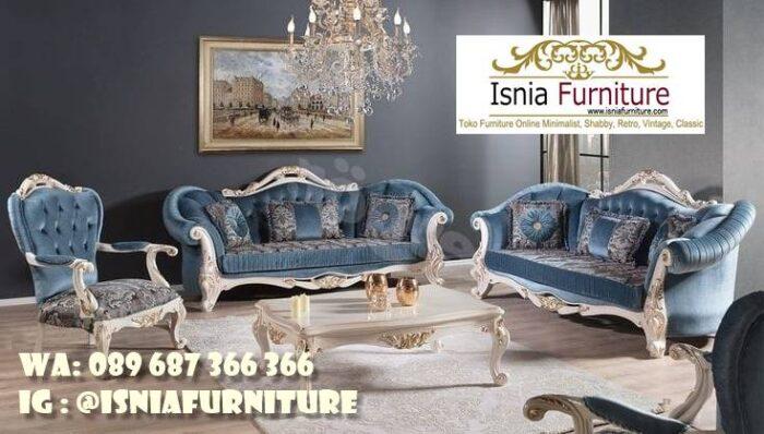 sofa-mewah-klasik-tervaforit-murah-700x398 Sofa Mewah Klasik
