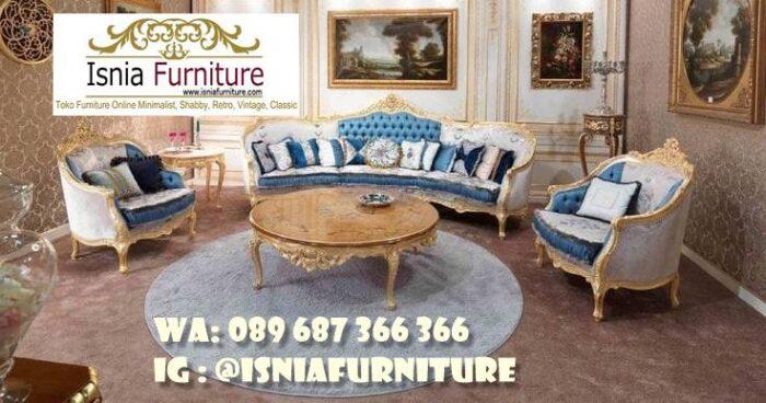 sofa-mewah-klasik-unik-lucu-700x368 Sofa Mewah Klasik