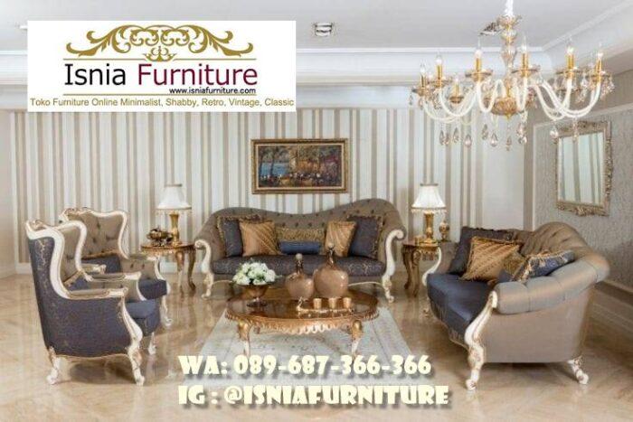 sofa-mewah-ruang-keluarga-berkualitas-terbaik-700x467 Sofa Mewah Ruang Keluarga Minimalis Terbaik Kualitasnya