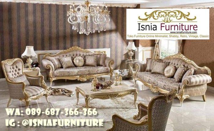 sofa-mewah-ruang-keluarga-desain-kekinian-700x430 Sofa Mewah Ruang Keluarga Minimalis Terbaik Kualitasnya