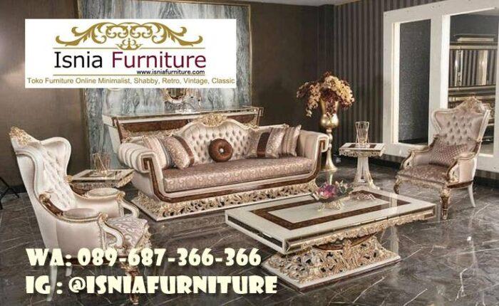 sofa-mewah-ruang-keluarga-desain-kekinian-terjangkau-700x430 Sofa Mewah Ruang Keluarga Minimalis Terbaik Kualitasnya