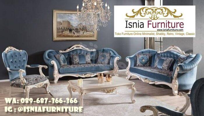 sofa-mewah-ruang-keluarga-kualitas-ok-700x398 Sofa Mewah Ruang Keluarga Minimalis Terbaik Kualitasnya