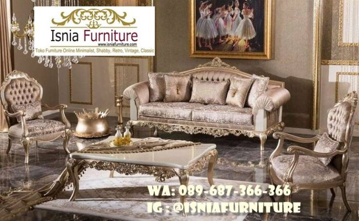 sofa-mewah-ruang-keluarga-minimalis-murah-700x430 Sofa Mewah Ruang Keluarga Minimalis Terbaik Kualitasnya