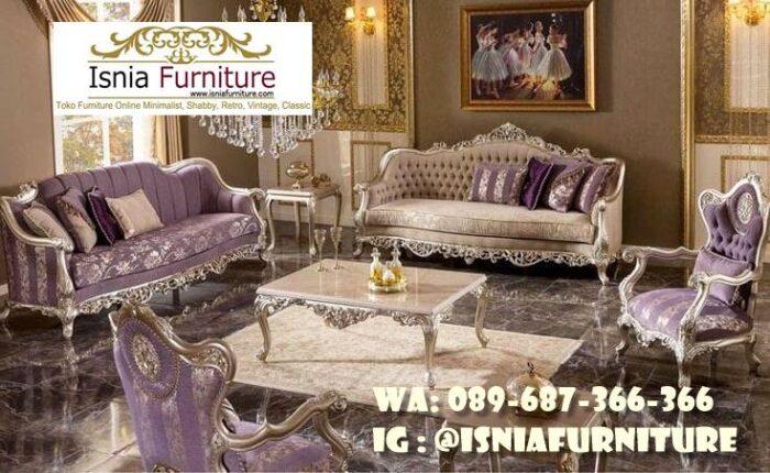 sofa-mewah-ruang-keluarga-model-kekinian-terlaris-700x430 Sofa Mewah Ruang Keluarga Minimalis Terbaik Kualitasnya