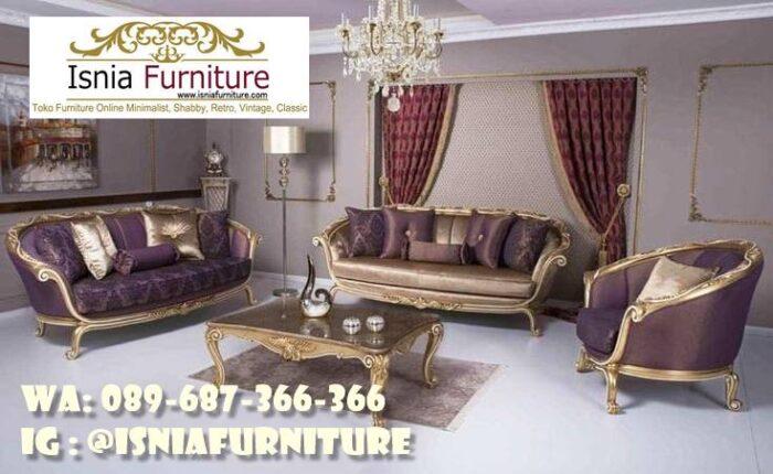 sofa-mewah-ruang-keluarga-model-minimalis-klasik-700x430 Sofa Mewah Ruang Keluarga Minimalis Terbaik Kualitasnya