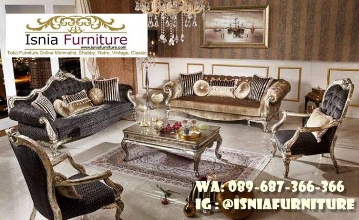sofa-mewah-ruang-keluarga-model-terbaru-murah-700x430 Sofa Mewah Ruang Keluarga Minimalis Terbaik Kualitasnya