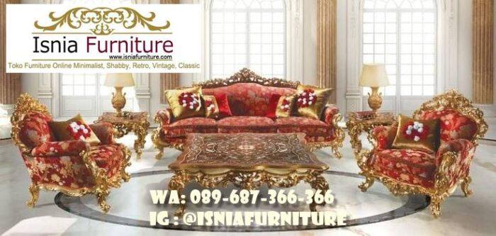 sofa-mewah-ruang-keluarga-paling-terpopuler-700x333 Sofa Mewah Ruang Keluarga Minimalis Terbaik Kualitasnya
