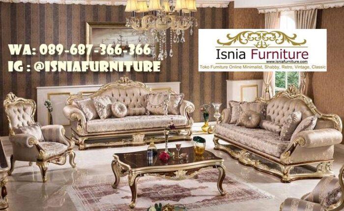 sofa-mewah-ruang-keluarga-terbaik-mungkin-700x430 Sofa Mewah Ruang Keluarga Minimalis Terbaik Kualitasnya