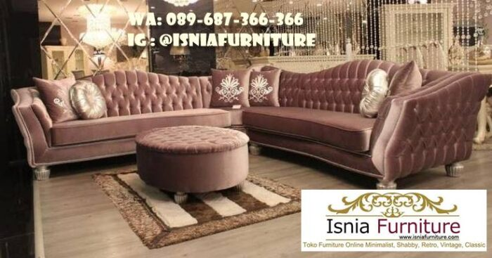sofa-mewah-ruang-keluarga-ukiran-mewah-700x367 Sofa Mewah Ruang Keluarga Minimalis Terbaik Kualitasnya